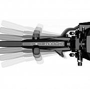 Лодочный мотор Mercury F15MH EFI Redtail Москва