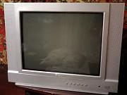 Продам телевизор Харьков