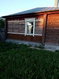 Дом со в/у 93 кв.м.10 сот.земли.Гараж,надворные постройки. Моршанск
