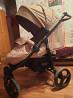 Продаю прогулочную коляску в идеальном состоянии