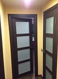 1-к квартира 40 м² на 2 этаже 9-этажного панельного дома Тамбов