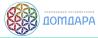 ДомДара г.Гродно (мечта предпринимателя и покупателя)