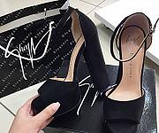 Продаю женские туфли Кишинёв