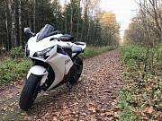 Продам мотоцикл cbr1000rr Минск