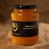 Липовый мед. 1 кг. 2020