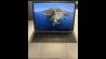 Ноутбук MacBook Pro 13.3