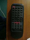 Продаю телевизор Panasonic TC-21S90R Донецк
