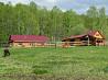 Продается агротуристическая ферма в Медыни
