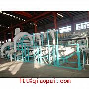 Оборудование для маслодельной промышленности Кишинёв