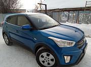 Продам Hyundai Greta Орск