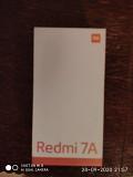 Продам Redmi 7 Донецк