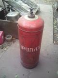 продам 3 газовых балона по 50 л.+ 2 камфорочная плита. Донецк