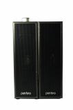 Акустическая система 2.0 PF-2080 «PHAROS» Луганск