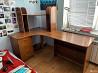 Стол для компьютера и письма