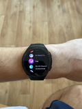 Huawei Watch GT2e Сочи