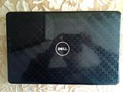 Продаю ноутбук: производитель: Dell In, модель: A05 Донецк