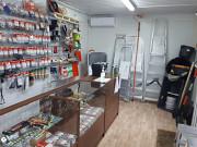 Продается готовый бизнес по продаже электроинструмента, крепежа, садов Минск