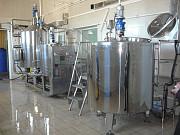 Любое Молочное оборудование, ВДП, Сыроварни. Завод Гранд Обнинск