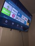Телевизор kivi 55ur50gu Одесса
