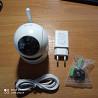 Умная wi-fi камера 1080p