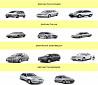 Автомагазин корейских автозапчастей
