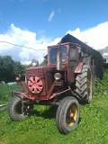 Продам трактор Т-40М Иваново