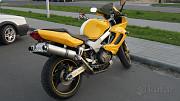 Honda VTR 1999 г.в. спорт-турист, 1000 см³ Пинск