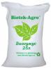 Биогумус, органическое удобрение, 25л, РБ
