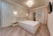 Cдам посуточно 1-к/к Одесса Обл больница тц семья Одесса