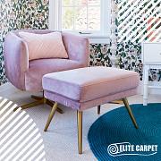 Magazin de covoare Chisinau – Elite Carpet Кишинёв