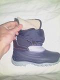 Ботинки для мальчика Донецк