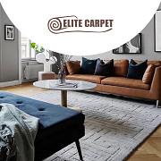 Elite Carpet - covoare create pentru interiorul casei tale Кишинёв