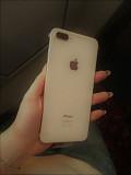 Продам iphone 8+ 64gb Николаев