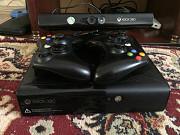Xbox 360 Новосибирск