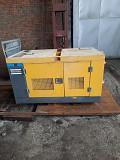 Продам дизельный компрессор Тамбов