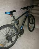 велосипед stels navigator Санкт-Петербург