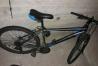велосипед stels navigator