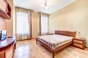 Отличная двух комнатная квартира с евро ремонтом на сутки или часы Смоленск