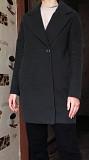 Пальто Калуга