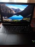 Игровой ноутбук DELL INSPIRON 7567 (i5 7300hq/1050 4gb) Вязьма