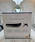 Продам Sony Playstation 5 НОВАЯ Псков