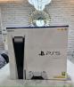 Продам Sony Playstation 5 НОВАЯ