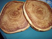 Изделия из дерева ручной работы Минск