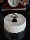 Стильное кольцо оригинал Минск