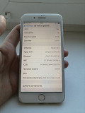 Продам iPhone 7 Plus 32 Киев