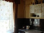 Сдам СВОЮ 1-комнатную квартиру рядом с метро Спортивная и Метростроите Харьков