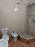 Сдам СВОЮ 2-х комнатную квартиру в тихом центре Харьков