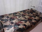 Продам диван, 300гр Одесса