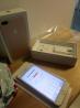 iPhone 8 Plus 256 гигабайт