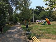 Сдам комнату 5 мин от м Ботанический сад Харьков